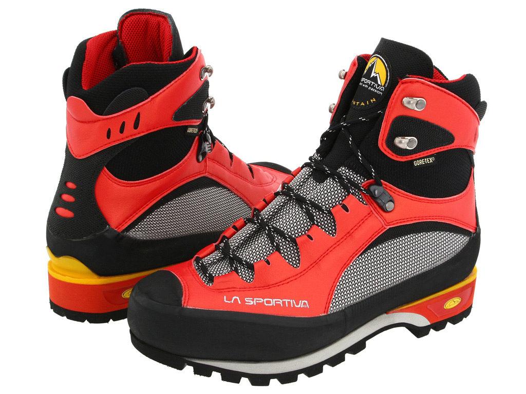la_sportiva_trango_s_evo_gtx_mountaineering_boot_02