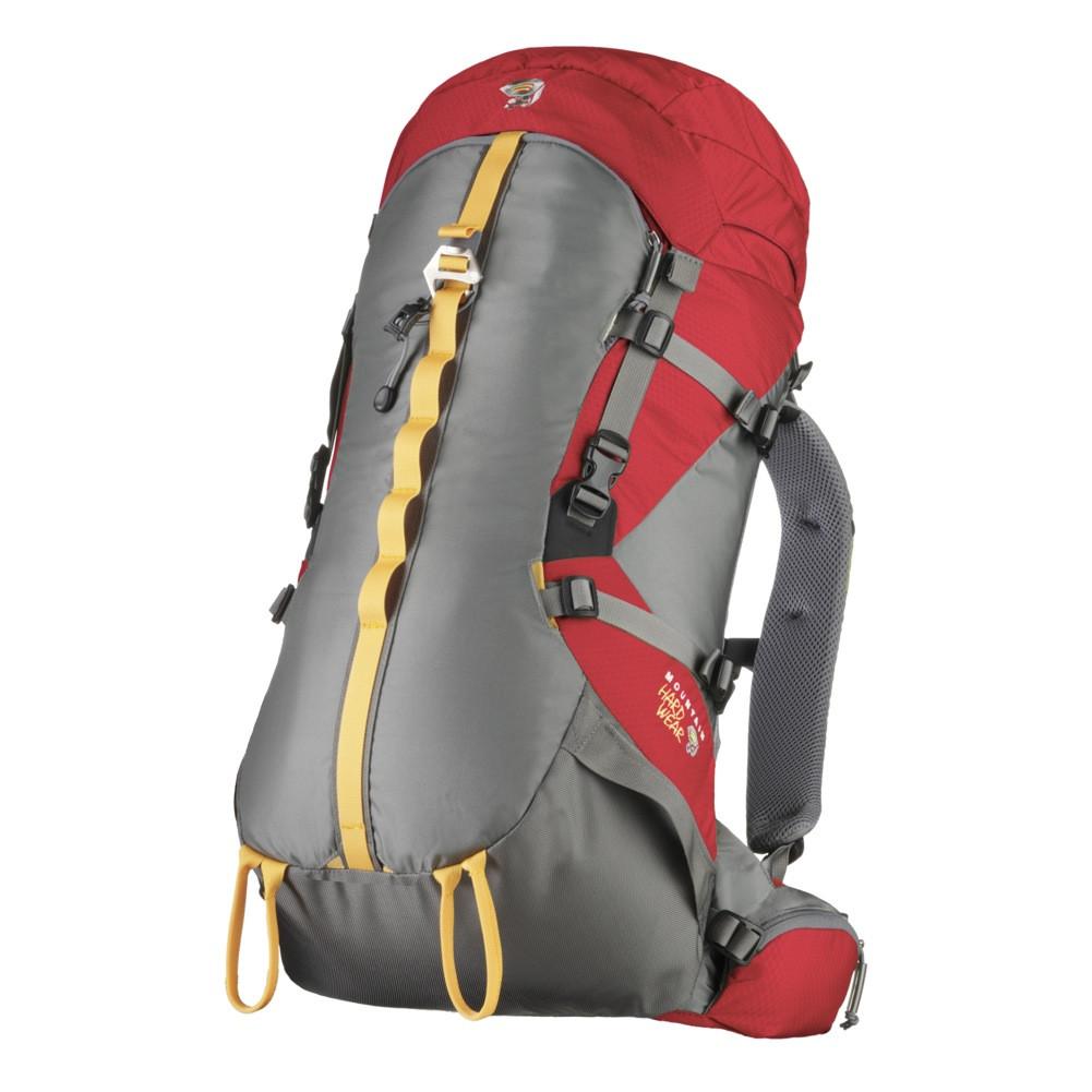 Mountain Hardwear 40L Trad Pack