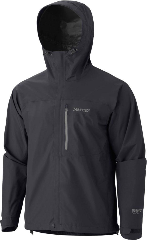 Marmot Minimalist Men's Rain Jacket