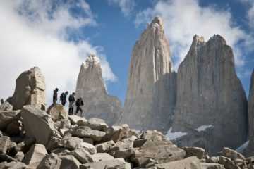 the-w-route-and-the-mount-fitzroy-trail